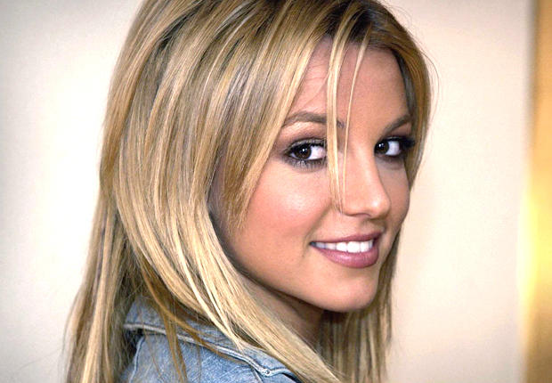 Britney Spears. Publié le 29/11/2009 à 18:27 par photos-de-stars